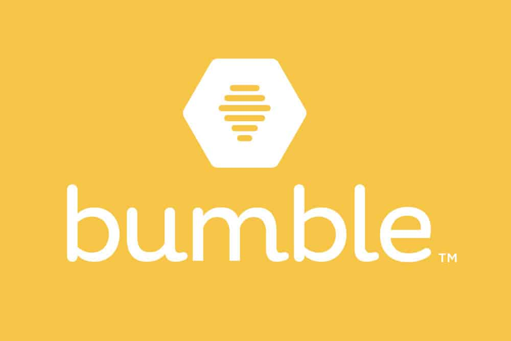 Umm, Did This Dating App Just Make Gun Fanatics Look Good?: Bumble Bans Images of Guns to Create 'Safe' Environment
