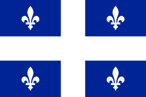 Flag_of_Quebec.svg