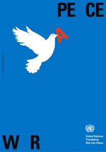 War_Peace