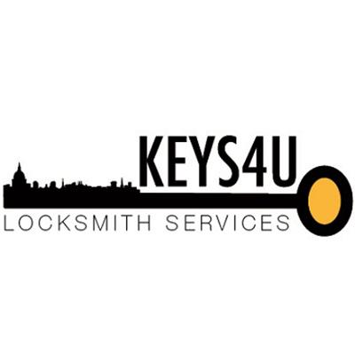 Birmingham Locksmiths