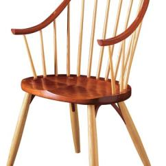 Chair Design Patent Barrel Dining Chairs Set Of 2 Imitation Could Be Illegal Popular Woodworking Magazine This Iconic Is Trademarked As The Thos Moser Continuous Arm It