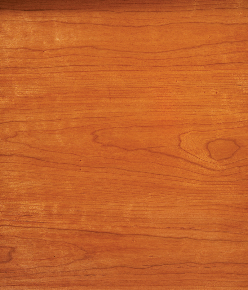 AW Extra  Aged Cherry Finish  Popular Woodworking Magazine