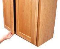 Finger Pulls For Cabinet Doors @NU74  Roccommunity