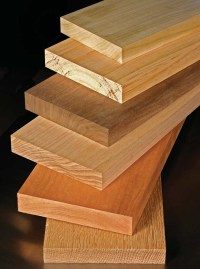 Free Woodworking Projects and Downloads | Popular ...