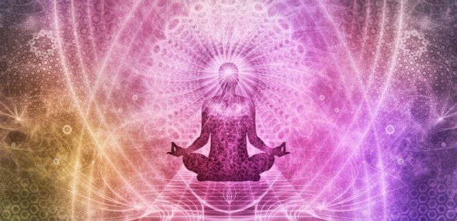 Ancient history of yoga • POPULAR YOGI