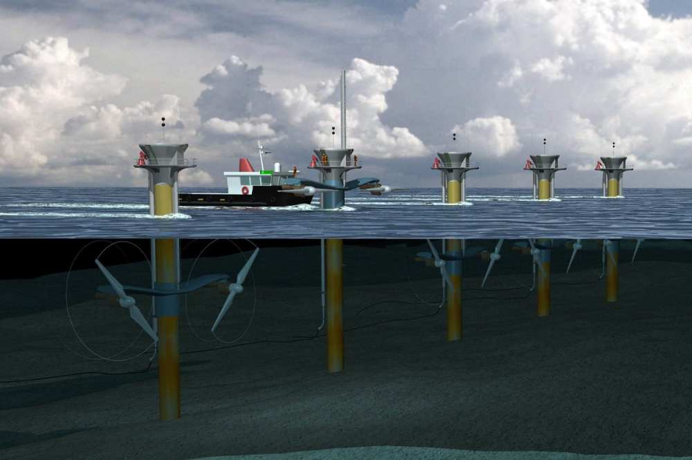 medium resolution of what are the pros and cons of hydropower and tidal energy population education