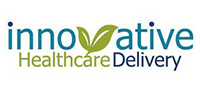 Innovative Healthcare Delivery