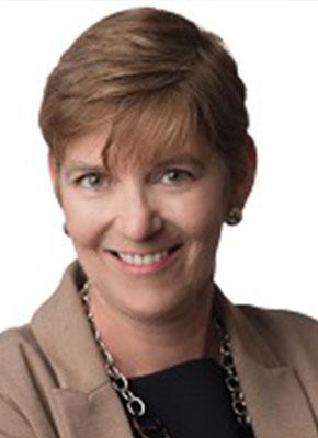 Kathryn Wilbur