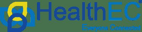 HealthEC