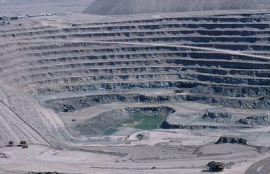 Chuquicamata-002-5b4b5a0d46e0fb005bb08080