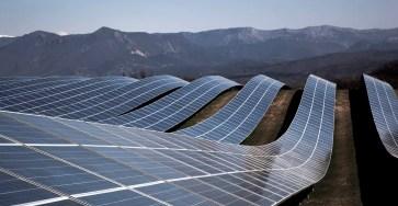 Российские ученые снизили стоимость солнечных элементов