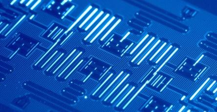 Компания Honeywell выпустит коммерческий квантовый компьютер