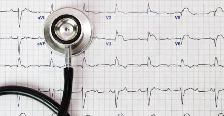 Компьютерная модель предсказывает, как лекарства влияют на сердечный ритм