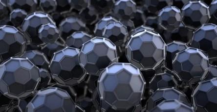 Российские нанопокрытия защитили детали от коррозии