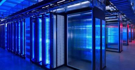 Европейские суперкомпьютеры заставили майнить криптовалюту