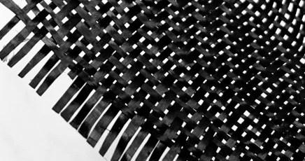 Из керамической ткани создали композиты для аэрокосмической отрасли