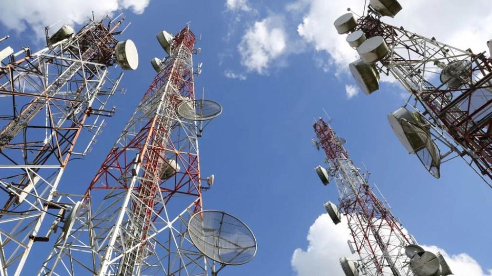 Чирпирование помогло закодировать информацию для сетей 6G