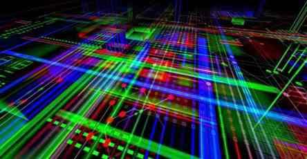 Машинное обучение повысило эффективность квантовых систем