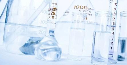 Новый катализатор позволяет превращать этиловый спирт в кетоны