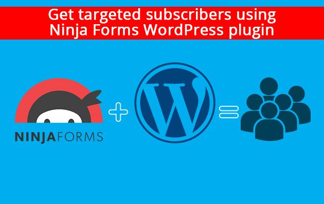 Ninja._WordPress.