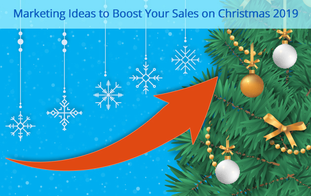 Christmas Eve Sales 2019 Marketing Ideas to Boost Your Sales on Christmas 2019   Popup Builder
