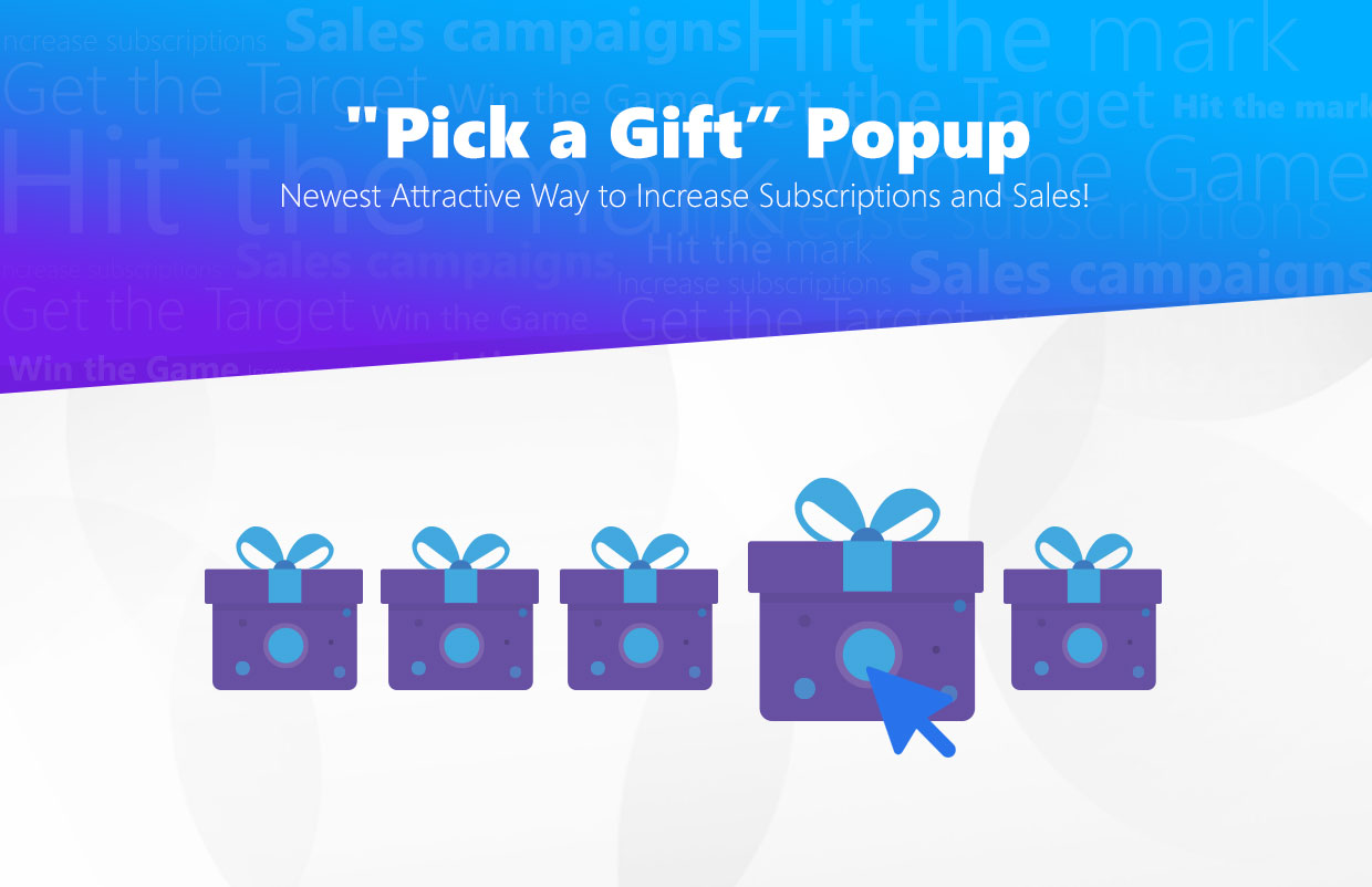 Pick-a-Gift-Popup—the-Newest-Attractive-Way-to-Increase-Subscriptions-and-Sales!
