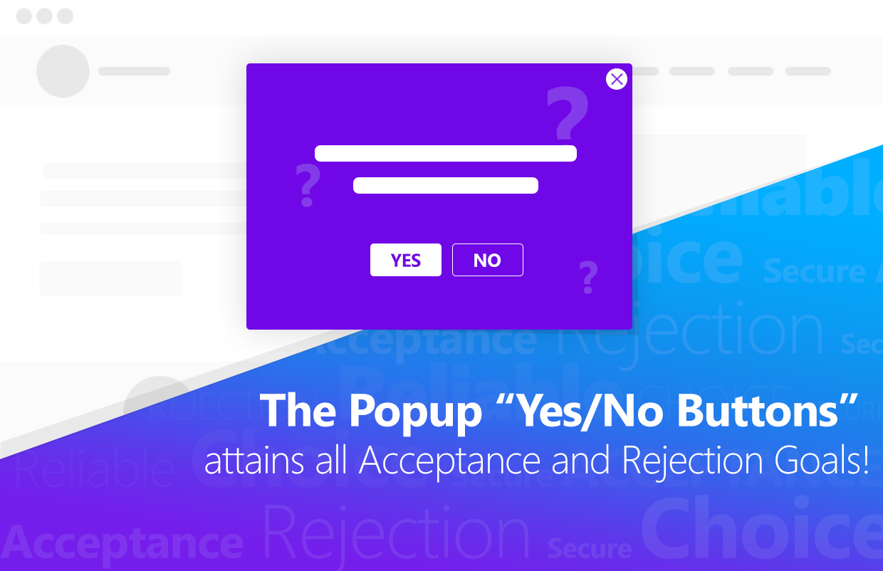 The_Popup__Yes_No_Buttons_attains_all_Acceptance_and_Rejection_Goals