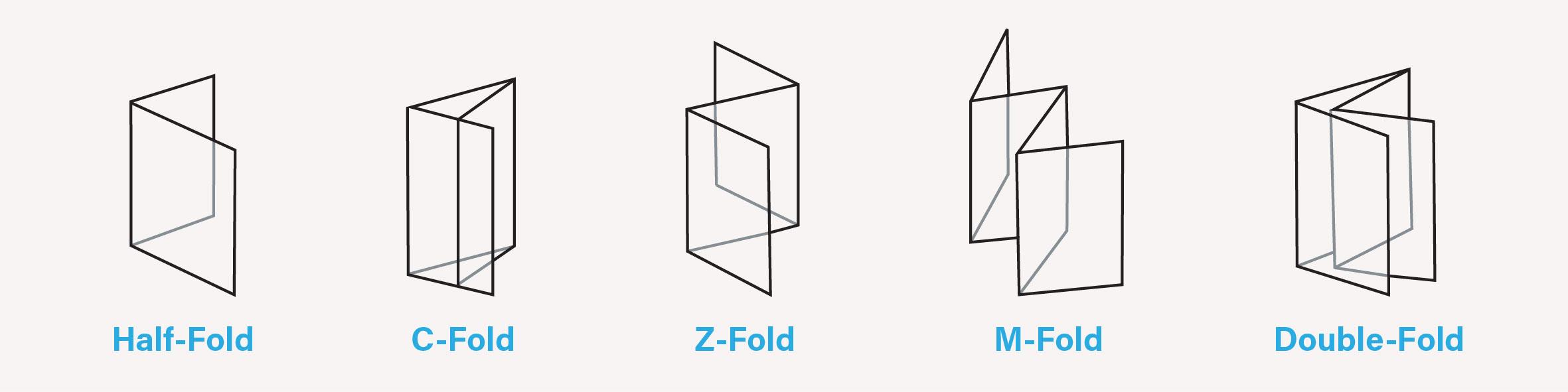 Designs - Brochure