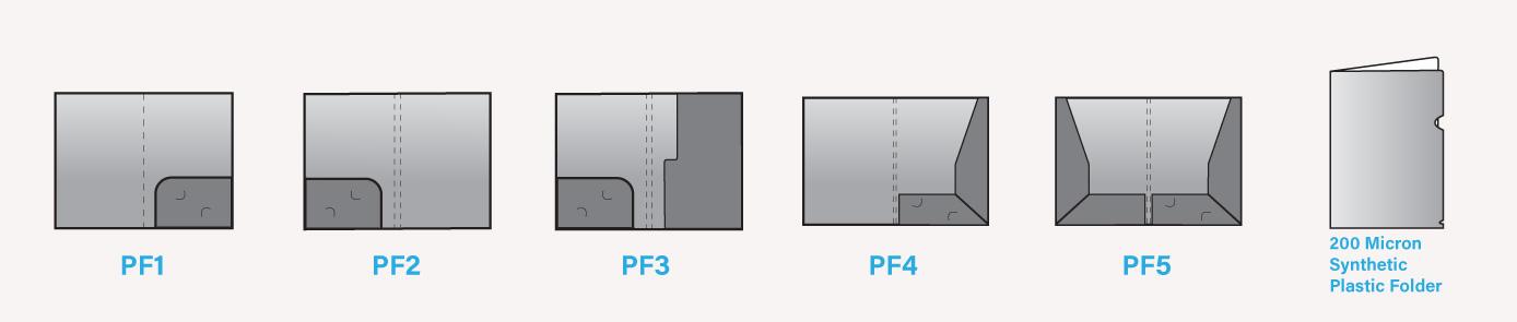 Designs - Corporate Folder-01