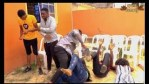 Download comedy video_exploit comedy _ the brutal pastor and the stubborn  member