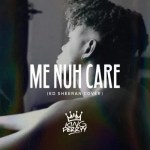 Download mp3 King Perryy – Me Nuh Care (cover)