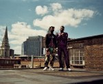 Download:-Nonso Amadi – Go Outside [video] ft. Mr Eazi