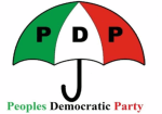 PDP Kaduna central candidate appeals tribunal judgment