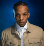 I finally conquered my dirty smoking habit – Tekno reveals (see post below)