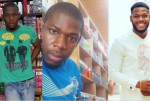 """""""I owned one of the largest cosmetic warehouse in Aba"""" –BBNaija Frodd recounts when he was a sales boy(Photos)"""