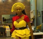#BBNaija: Vee joins the list of housemates to be evicted from show…