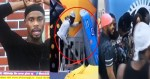 #BBNaija: Reactions as Neo pranks housemates, hides all duvets in the house (Video)