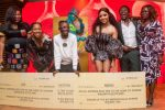 Guinness To Sponsor Laycon, other Housemates To All-Expense-Paid Trips To Dublin, Ireland, Scotland