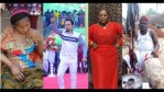 """""""You have to forgive this girl"""" – Native doctor, Chi Marine begs prophet, Odumeje to accept Ada Jesus' plea (Video)"""
