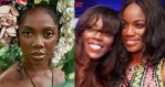 Seyi Shay gives details of  what led to her f¡ght with Tiwa Savage at a salon (Video)