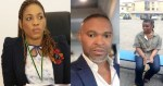 Meet Brenda Ataga, The Beautiful Wife Of Osifo Ataga, Who Was Reportedly Murdered By His Side Chick (Photos)