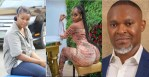 Unseen Photo Of 'Killer' Of SuperTV CEO, Chidinma Ojukwu Flaunting Her Massive Backside (Photos/Video)