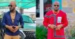 """""""If your partner is pressuring you to borrow money to do lavish wedding, they don't love you"""" – Actor, Yul Edochie"""