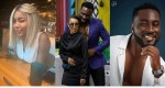 """#BBNaija :""""I like Maria a lot, she's the only girl I'll like to have a relationship"""" – Pere Opens up (video)"""