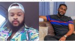 """#BBNaija: """"Pere does not hate me, we will be 'bestfriends' outside the house"""" – Whitemoney (video)"""
