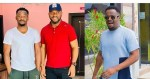 Zubby Michael is the richest Actor in Nigeria, no contest – Yul Edochie.