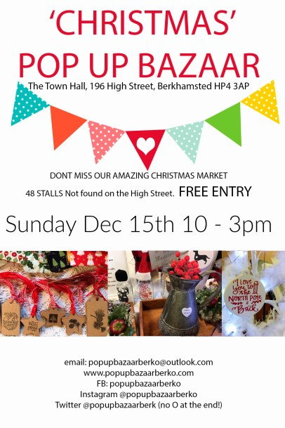 CHRISTMASFAIR-15THDECNEW