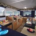 Jayco pop up campers select series interior pop up camper reviews