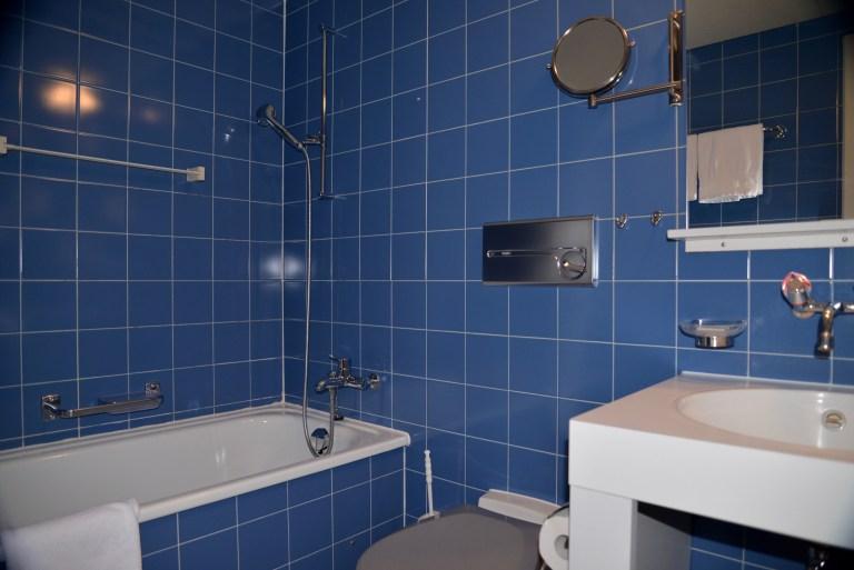 Badezimmer_generell
