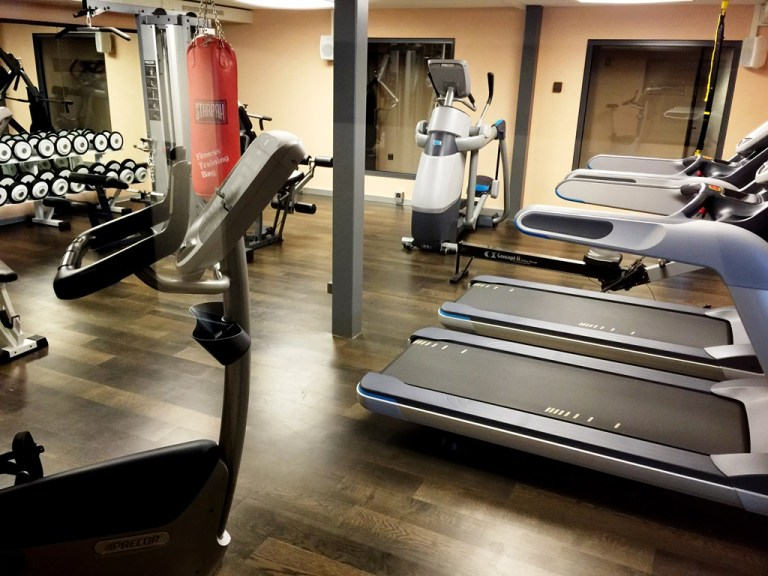 alpines_sportzentrum_muerren_fitnessraum_precor1